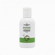 Jacob Hooy Micellair Water Aloe Vera 150ml