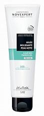 Novexpert Clear Skin Foaming Gel 150ml