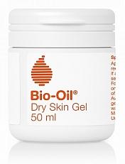 Bio Oil Droge Huid Gel 50ml