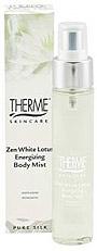 Therme Zen White Lotus Bodymist 60ml