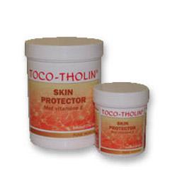 Toco Tholin Skin Protector 250ml